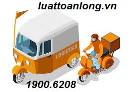 dich vu logistics 1