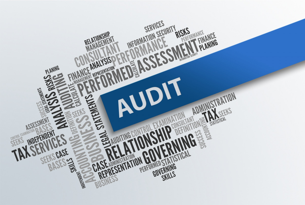 the main policy of the future is to serve the purpose of accounting